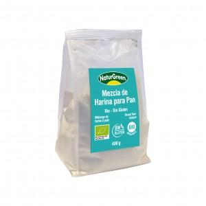 012810-mezcla-de-harina-para-pan-sin-gluten-naturgreen