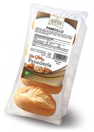 343-singluten-panecillo-pack-airos-1
