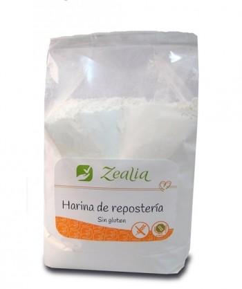 harina-de-reposteria-800-gr-sin-gluten-zealia