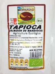 compra-harina-de-mandioca-sin-gluten-ecologica-bio-prasad