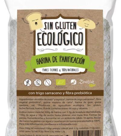 comprar-harina-panificable-ecologica-sin-gluten-zealia