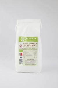 comprar-harina-de-trigo-sarraceno-sin-gluten-1-kg-glu10-ban