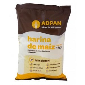 harina-de-maiz-del-molino-sin-gluten-adpan-1kg