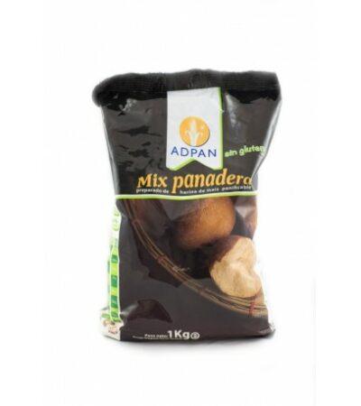 mix-panadera-1kg-adpan