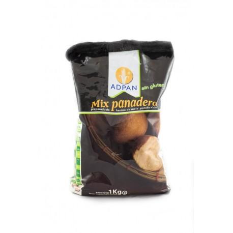 nahastu-Panadera-1 kg-ADPAN