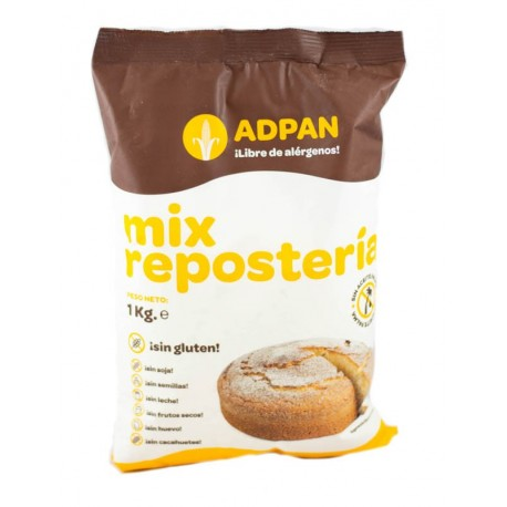 mix-reposteria-adpan-1kg