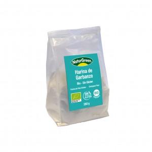 012800-Harina-de-garbanzo-sin-gluten-naturgreen