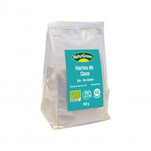 012808-Harina-de-coco-sin-gluten-naturgreen