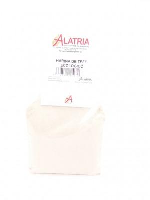 Harina-de-teff-Alatria-sin-gluten-1