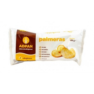 GLUTENIK GABEKO PALM 1 PC ADPAN
