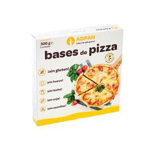 base-de-pizza-2u-250g-sin-gluten-adpan