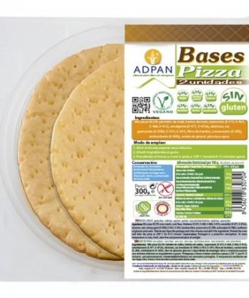 base-de-pizza-sin-gluten-2-unidades-adpan