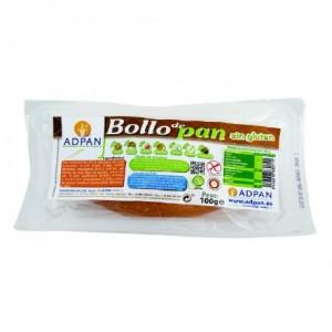bollo-de-pan-sin-gluten-adpan-100-g