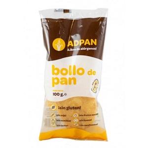 bollo-de-pan-sin-gluten-adpan-1u-100g