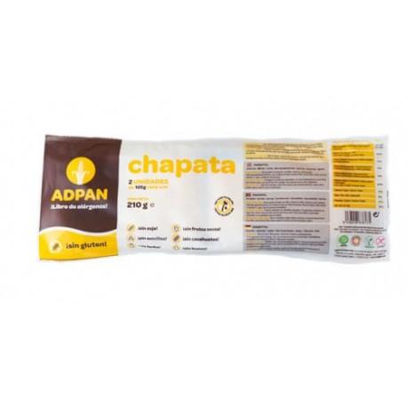 chapata-sin-gluten-2u-210-adpan