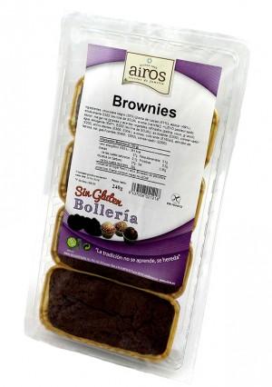comprar-brownie-singluten-airos