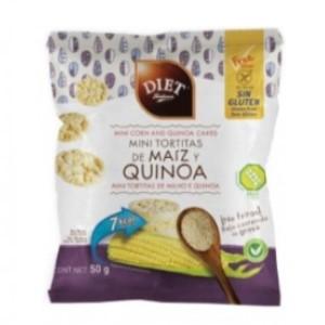 comprar-MINI_TORTITAS_MAIZ_QUINOA_sin-gluten-DIET_RADISSON_I-350×418
