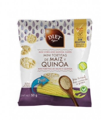 comprar-mini_tortitas_maiz_quinoa_sin-gluten-diet_radisson_i