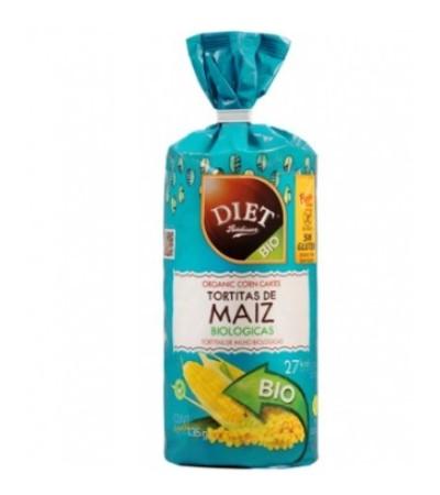 comprar-TORTITAS_MAIZ_sin-gluten-DIET_RADISSON-350×418