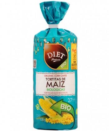 comprar-tortitas_maiz_sin-gluten-diet_radisson