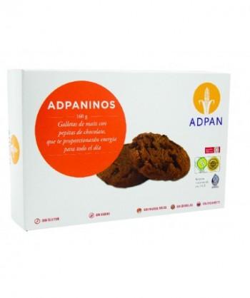 comprar-adpaninos-sin-gluten-adpan