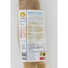 comprar-baguette-barra-maiz-sin-gluten-adpan-160-g