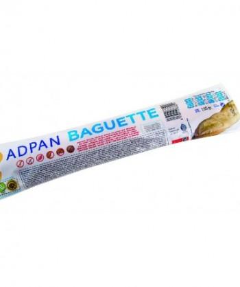 comprar-baguette-barra-sin-gluten-adpan-275-g
