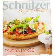 comprar-base-de-pizza-sin-gluten-bio-schnitzer