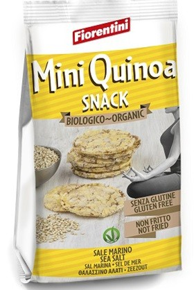 comprar-bio-quinoa-snack_sin-gluten-fiorentini-50-g