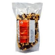 comprar-bolitas-cereal-chocolate-vainilla-adpan-250-g-1