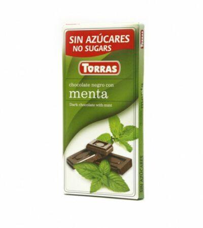 comprar-chocolate-a-la-menta-sin-gluten-sin-azucar-torras