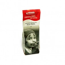 comprar-chocolate-a-la-taza-sin-gluten-torras