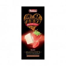 comprar-chocolate-blanco-con-fresas-y-edulcorante_zero-torras