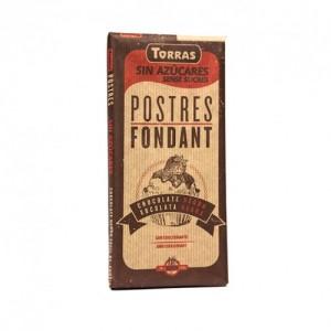 comprar-chocolate-fondant-postres-sin-gluten-sin-azucar-torras