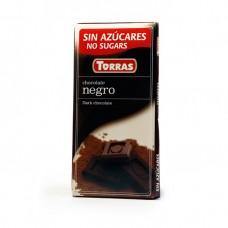 comprar-chocolate-negro-51-cacao-sin-gluten-torras