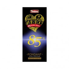 comprar-chocolate-negro-85-cacao-sin-gluten-torras