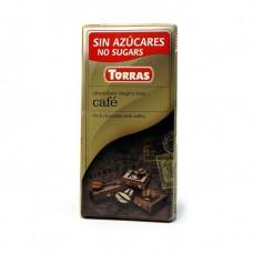 comprar-chocolate-negro-con-cafe-sin-gluten-torras