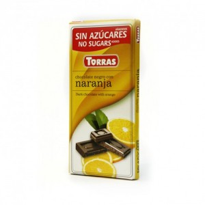 comprar-chocolate-negro-con-naranja-sin-gluten-sin-azucar-torras