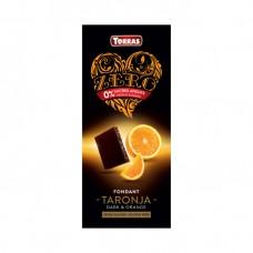 comprar-chocolate-negro-con-naranja-y-edulcorante_torras