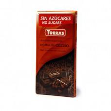 comprar-chocolate-negro-con-pepitas-sin-gluten-sin-azucar-torras