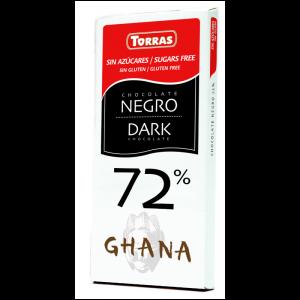 comprar-chocolate-negro-ghana72-%.-torras
