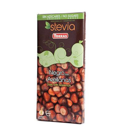 comprar-chocolate-stevia-con-avellanasa-sin-gluten-sin-azucar-torras