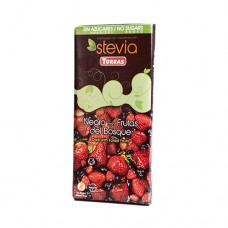 erosi-txokolate-stevia-con-fruitu-of the-baso-glutenik-no-azukre-torras