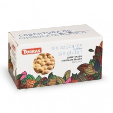 comprar-cobertura-chocolate-blanco-sin-gluten-sin-azucar-torras