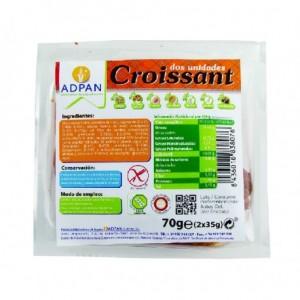 comprar-croissant-sin-gluten-adpan