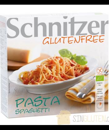 comprar-espaguetis-sin-gluten-bio-schnitzer