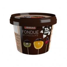 comprar-fondue-de-chocolate-negro-72-%-sin-gluten-torras