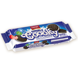 comprar-galleta-oreo-sin-gluten-coppenrath-300-g