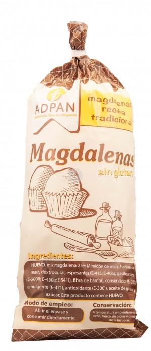 comprar-magdalenas-artesanas-sin-gluten