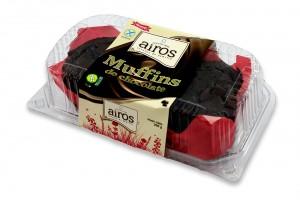 comprar-muffins-chocolate-sin-gluten-airos